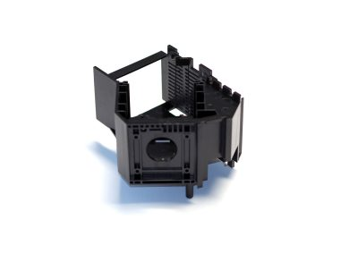 Innengehäuse für Foto-elektrisches Bauteil (PC/ABS T85)